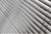 Custom Blinds & Shades Calgary - RainbowBlinds