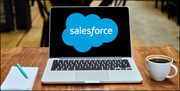 London Salesforce Consultant - Fusion Westmedia