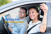Driving School in Toronto - Driviology