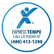 Express Employment Professionals of Tempe,  AZ