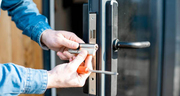 Cheap Locksmith Servikce in Edmonton