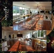 Banquet Halls Wedding Venues Vaughan