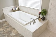 Bath Solutions of Beaumont