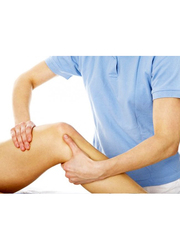 Physiotherapy Near Me Delta