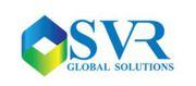 Website Development Company in Ottawa