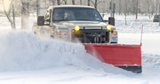 What are the Benefits of Hiring Professional Snow Removal Langley?