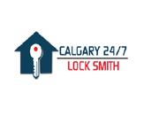 24 Hour Locksmith Service in Calgary