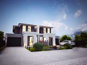 3D Home Designing Services