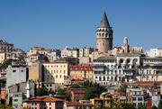 Electronic visa turkey  Turkish visa online